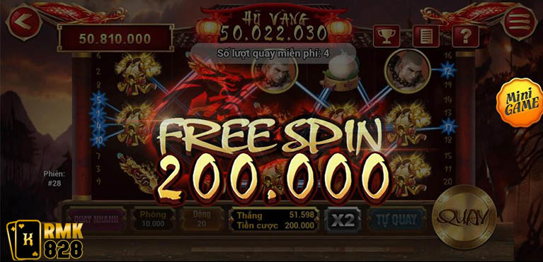 Download Apk Slot 777 Online Resmi Via Mobile Termudah Gratis